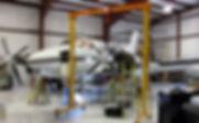 maintenance-hangar-pic.jpg