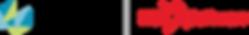 Hexagon_MSC_Software©-CoBrand_CMYK_PRIMA