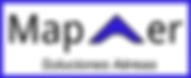 mapaer_logo_high.png