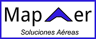 mapaer_logo_high.png