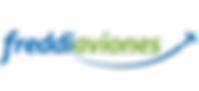 logo_freddi-aviones.png