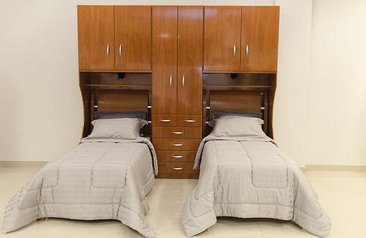 Dormitório_solteiro_com_02_camas.jpg