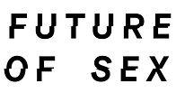 Logotipo da Future of Sex