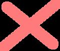 red-x-clipart-best-clip-art-x-512_439_ed