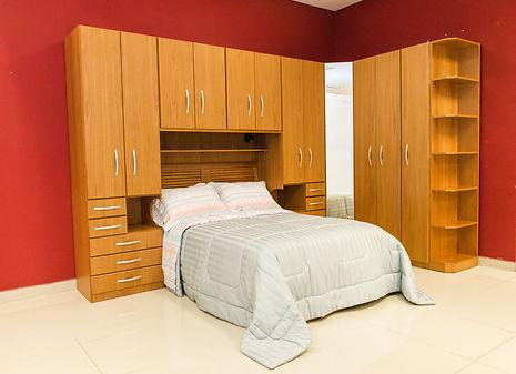 "Dormitório em ""L"".jpg"