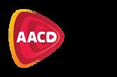 AACD Somos Voluntario.png