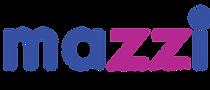 logo mazzi 2020.png