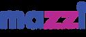 logo mazzi 2020 (1).png