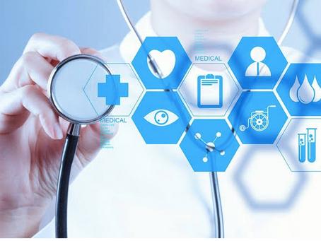 Por que investir em planos de saúde para funcionários?