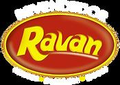 Logo Novo - revendedor.png