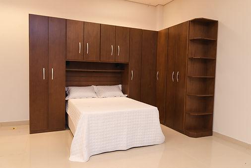 dormitoria canto closet.jpg