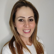 Aline da Costa Pereira