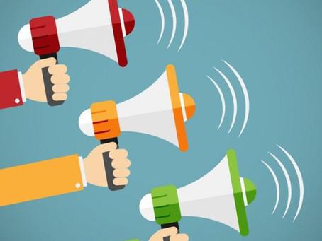 Qual a importância da Comunicação para Micros, Pequenos e Médios empreendedores?