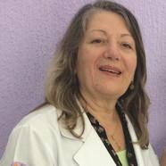 Heloisa de Carvalho Antonino
