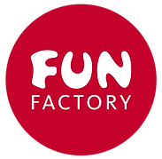 Logo-FunFactory.png