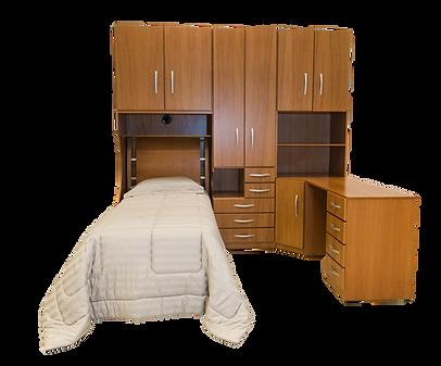 Dormitório_de_solteiro_com_bancada.png