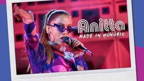 5 ensinamentos de Anitta sobre marketing