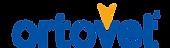 Logo-Ortovet-A-RGB-600x169.png