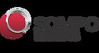 logo-Mapfre1.png