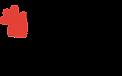Clicks Logo RGB Black (1).png