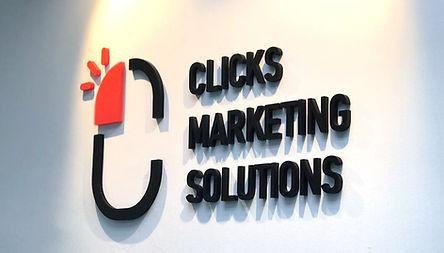 clickscologo2_edited.jpg