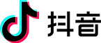 Douyin_logo.png