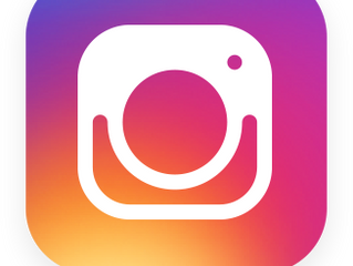 Follow our newsfeed on instagram
