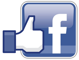 Follow our newsfeed on Facebook