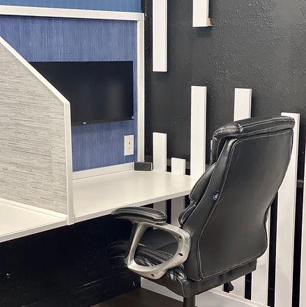 Dedicated Desk Plus2.jpg