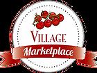 Village Marketplace logo.webp