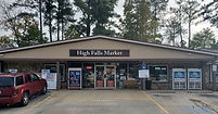 High Falls Market.jpg