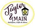 Taylor&Main.jpg