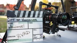 City of Vancouver RVRD BTS