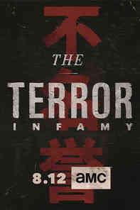 The Terror Infamy