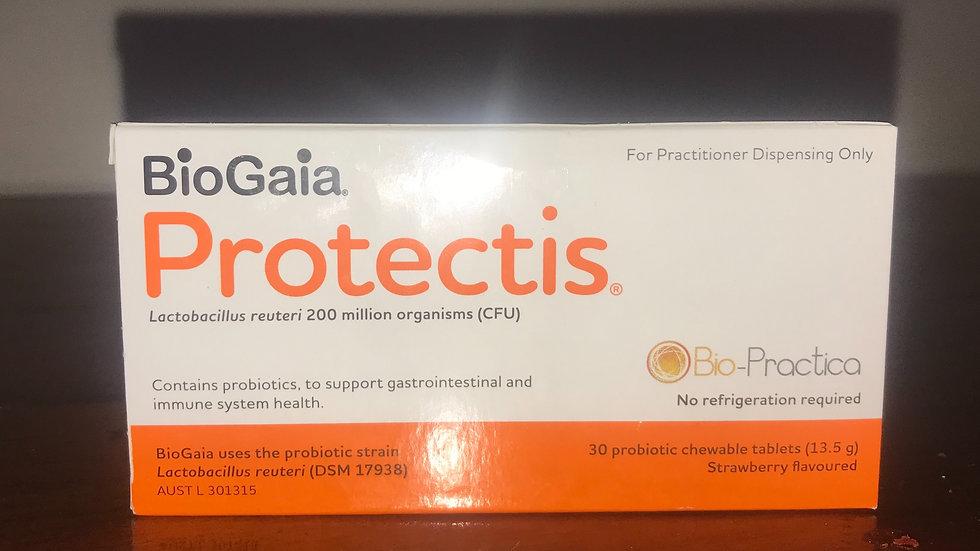 Protectis Pro-Biotic