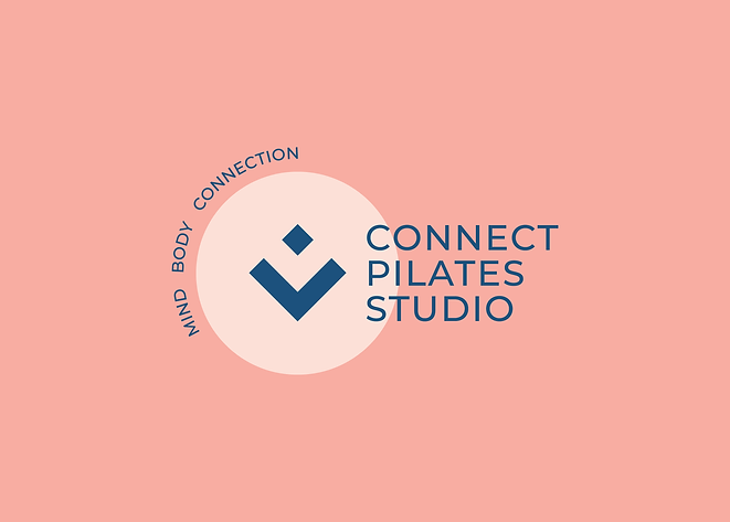 Connect Pilates Studio_socials-13.png