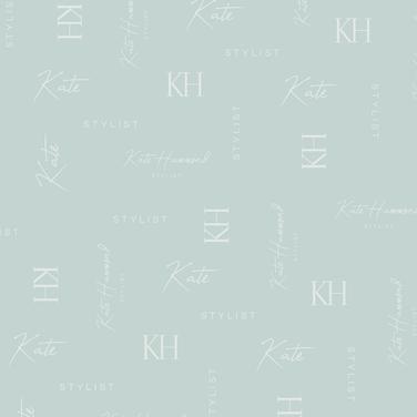 Kate Hammond Stylist_branding-20.png