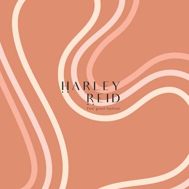 Harley Reid_branding-11.png