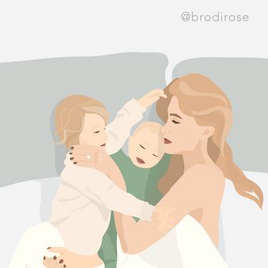 Illustration_Ruby Matthews_web-insta.png