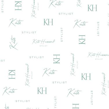 Kate Hammond Stylist_branding-18.png