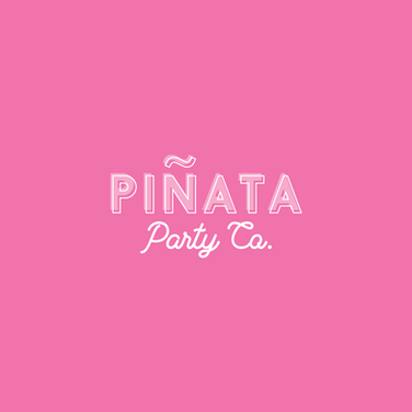 Pinata Party Co