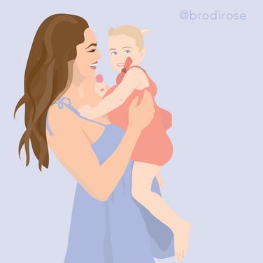 Illustration_Emily Skye_web-insta-01.png