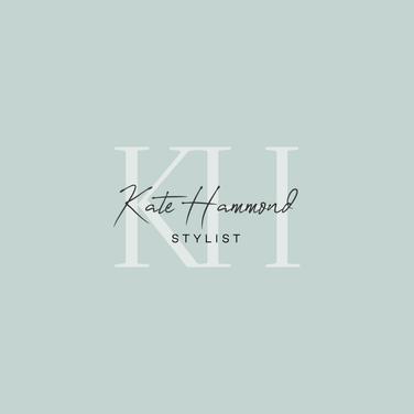 Kate Hammond Stylist_branding-16.png