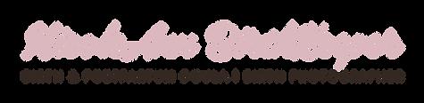 NicoleAnn Birthkeeper Logo