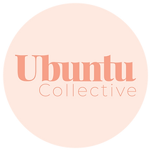Ubuntu_Collective_transparent11.png