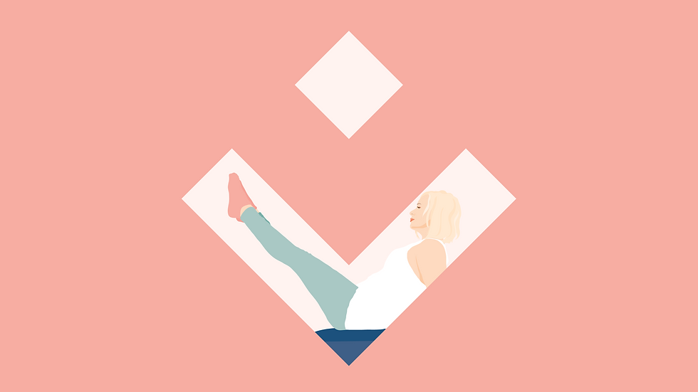 Connect_Studio_Pilates-website-04.png