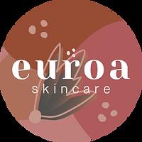 Euroa Skincare_logo_round-3.png