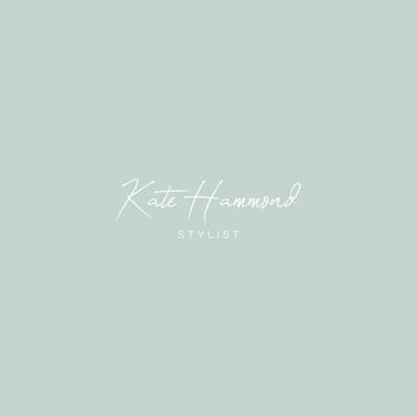 Kate Hammond Stylist_branding-14.png