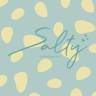 Salty Handmade_Brodi-Rose Creative Co.