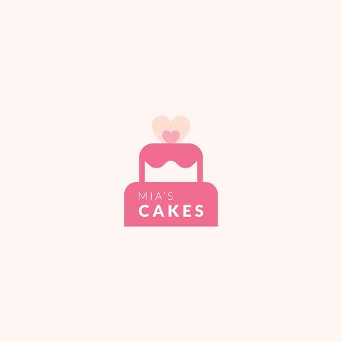 Cake Brand